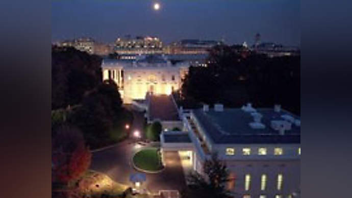 image for DiNozzo, McGee and Gibbs hotfoot it downtown amid Capitol Hill gunshots lock down