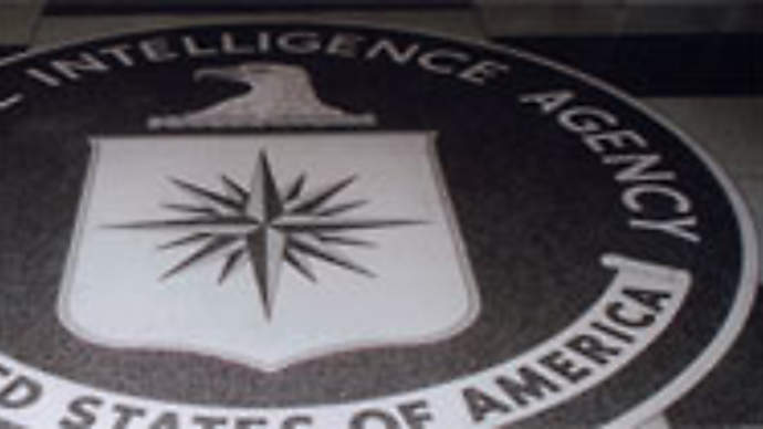 image for CIA 'still screwing around with dissidents at an altitude of 30,000 feet'
