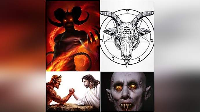 image for Satan Scores a Win at the Supreme Court