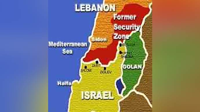 image for Bloggers Uncover Lebanon War Fraud