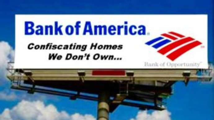 image for Bank of America Brags that at Least It Never Sold Oxycontin