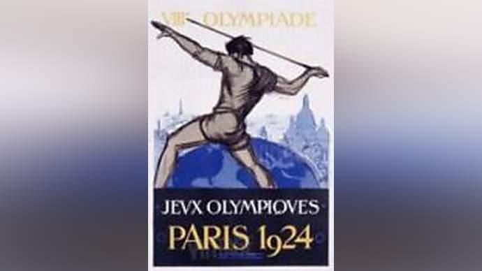 image for Olympic Games Early Results and News