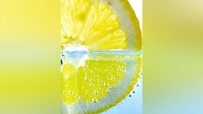 image for SuBo fanatics launch own lemonade!