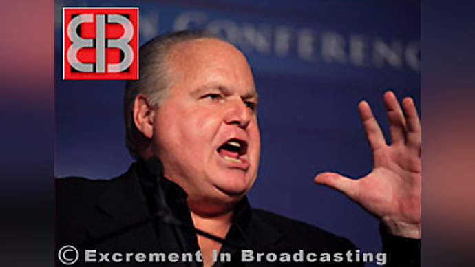 image for Limbaugh On Flynn: What Did Obama Know And When Did He Know It?