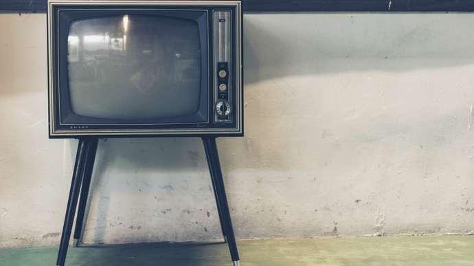 image for TV Guide - September 18th
