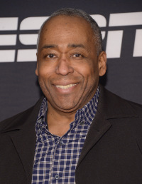 image for Legendary ESPN Sportscaster's Cause of Death Identified -Choked on Gallons Of Freshly Squirted Semen