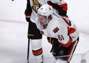 image for Mark Stone can still jerk off