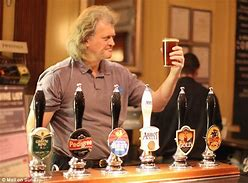 image for Wetherspoon Chairman Denies Quitting Social Media and Shuts Pubs Instead