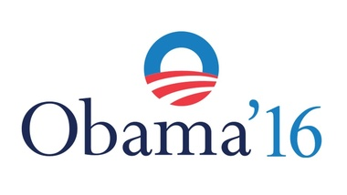 image for Obama To Run For Reelection…AGAIN!?