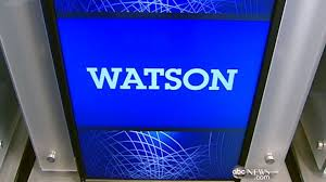 image for British parliament to employ Watson to prevent deviancy