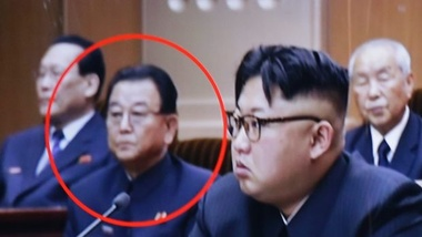 image for Kim Jong Un Has Ten More Brothers in Hiding
