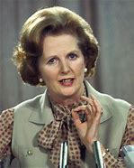 image for Jeremy Thorpe - Margaret Thatcher Love Affair Revealed