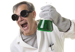 image for Scientists Announce that Trump is Good for the Mood of the Country