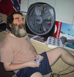image for Saddam Capture: Revealed