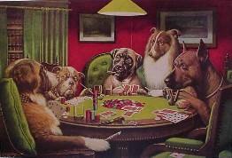image for Poker thieves nab 273 quadrillion chips