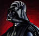 image for Labour victory heralds Sith takeover of Britain