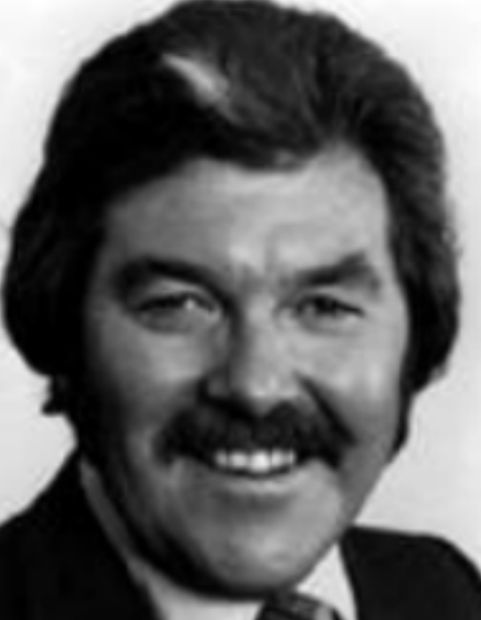 image for Bruce Lee Film Featured Villain Who Was Double Of 'World Of Sport' Dickie Davies