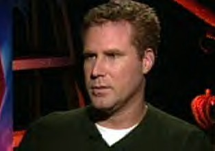 image for Actor Will Ferrell to stand in for Bush in debates
