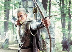 image for Orlando Bloom gets his ears