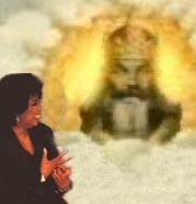"image for God tells Oprah Winfrey ""Hurricanes Florida punishment for George Bush election theft"""