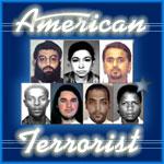 "image for ""American Terrorist"" Finalists Chosen"