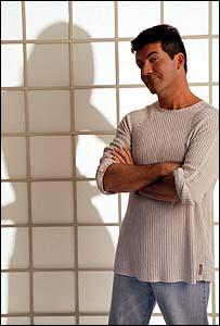 image for American Idol Shocking Revelation: Simon Cowell Confesses To Secret Crush on Latoya London