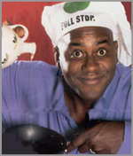 image for Ready Steady Cook vote controversy.
