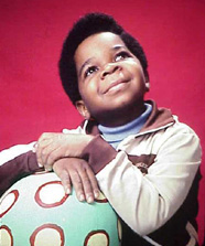 image for Whatchoo Talkin' 'Bout America? Gary Coleman to Run for Pres in '04