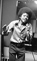 image for Michael Jackson Plastic Surgery Goes Too Far