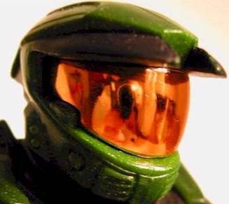 image for Interview with the Master Chief