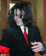 image for Michael Jackson Exposes Buttock at Superbowl Halftime