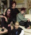 image for Kelly Osbourne Enters 4-Wheeler Rehab