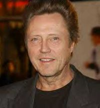"""image for Christopher Walken Accused Of Being """"Bad Tipper"""""""