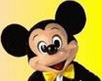 """image for """"Mouse Orgy"""" Disney Video Scandal Implicates Cheney, Blair, Olmert and Harper"""