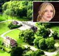 "image for Madonna ends land row ""Rambling okay but no shagging"""