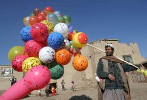 image for Economic Recovery in Afghanistan