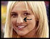 image for Plastic surgeon claims responsibility for Ashlee Simpson lip sync disaster