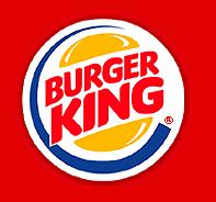 """image for Bucking the Trend, Burger King Introduces """"Fat-Ass"""" Sizing"""