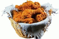 image for N.O.W. Demands KFC Change the Menu