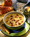 image for Man Felt Rapid Effects Of Lentil Soup
