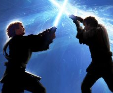 image for Galactic Invasion Imminent .. Bush Requests Emergency Funds