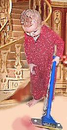 image for Pat Robertson Explodes after Brokeback Mountain wins Golden Globe