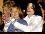 image for Michael Jackson Rebuys Neverland To Enrich Uranium