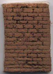 image for Conspiracy Theorists In Agreement: Masons Plan On Destroying The Earth With Bricks