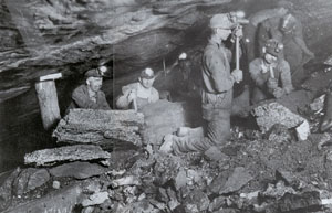image for Tunnels Discovered On US/Mexico Border