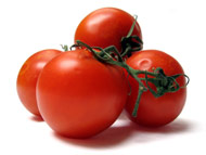 image for Tomato Sales Ripe With Success