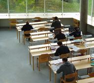 image for U.K University To Open U.S Campus