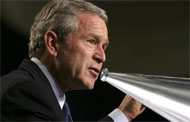 image for Bush Live at The Improv