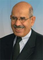 image for Yogi Berra Named Iraqi President!