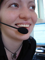 image for New Call Centres to Open